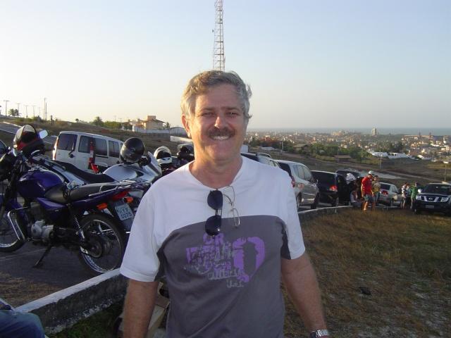 Porto das dunas  -  Domingo- 13/09/2009 Domin311