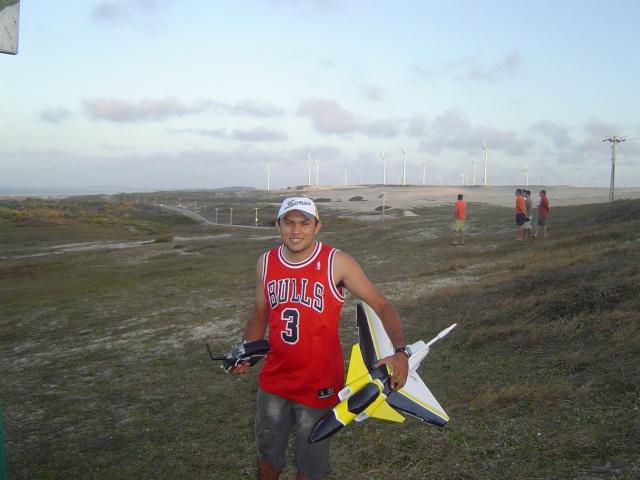 Porto das dunas  -  Domingo- 13/09/2009 Domin313