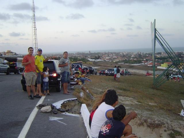 Porto das dunas  -  Domingo- 13/09/2009 Domin314