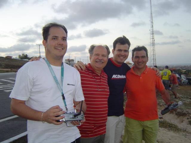 Porto das dunas  -  Domingo- 13/09/2009 Domin315