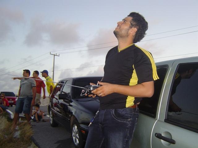 Porto das dunas  -  Domingo- 13/09/2009 Domin316