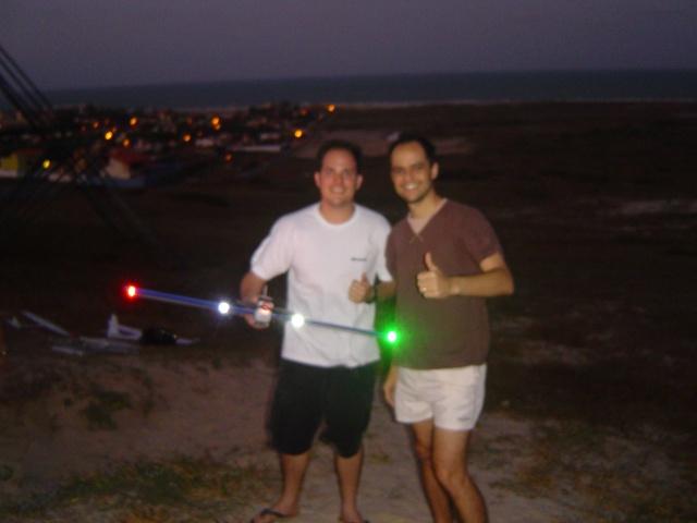 Porto das dunas  -  Domingo- 13/09/2009 Domin317