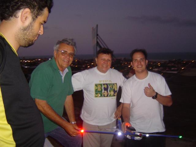 Porto das dunas  -  Domingo- 13/09/2009 Domin318