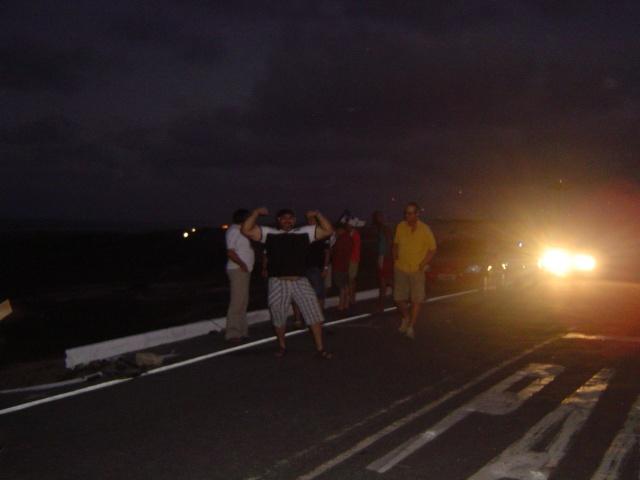 Porto das dunas  -  Domingo- 13/09/2009 Domin320