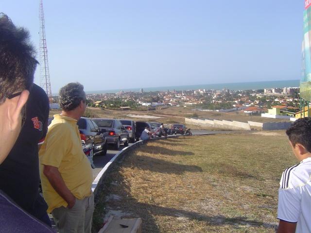 Porto das dunas -Domingo 27/09/2009 Domin359