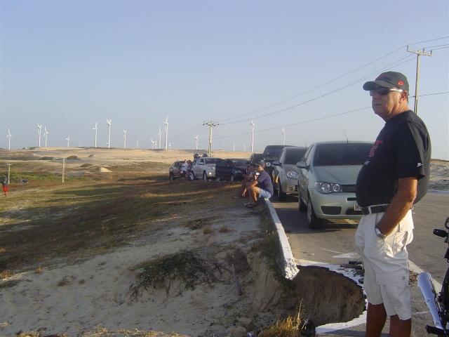Porto das dunas -Domingo 27/09/2009 Domin365