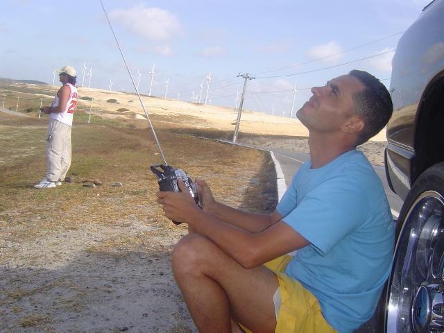 Porto das dunas  -  Domingo- 04/10/2009 Domin372