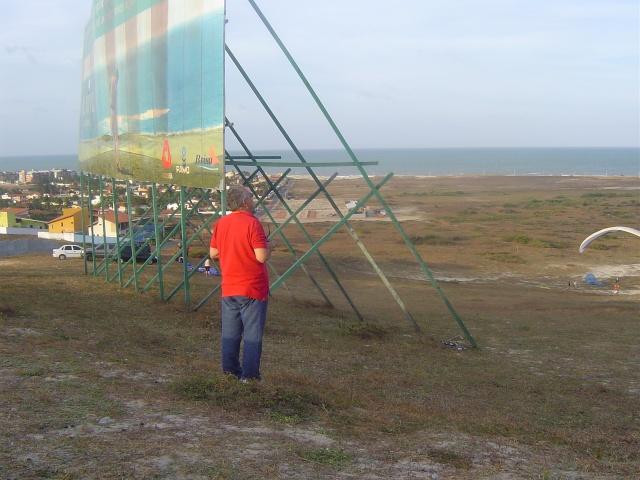 Porto das dunas  -  Domingo- 04/10/2009 Domin382