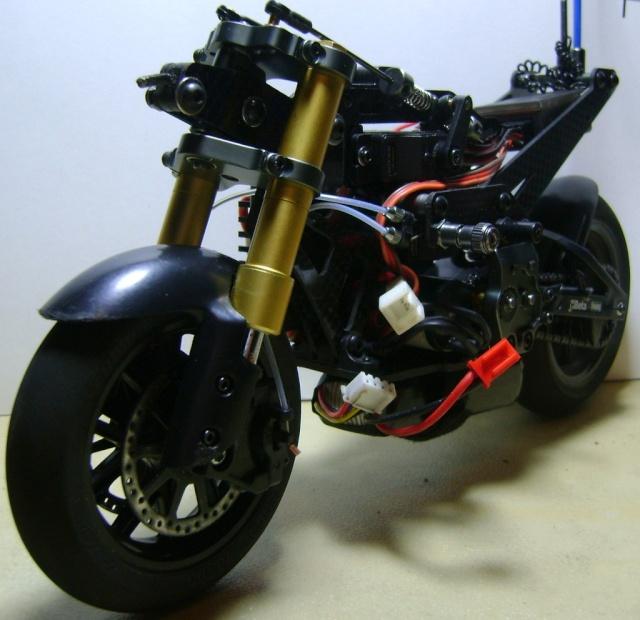 RC motocycle Dsc09510