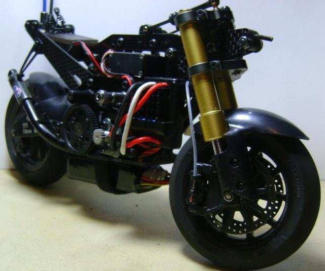 RC motocycle Dsc09511