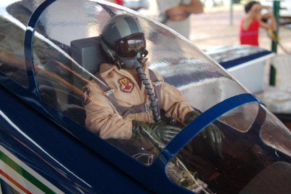 cobertura e participaçao cineastv/lenomodels -III festival de aeromodelismo de fortaleza CIM - Página 2 Dsc_0613