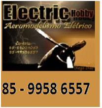 diego - Nascimento de uma joia da Electric Hobby by Diego Ele21010