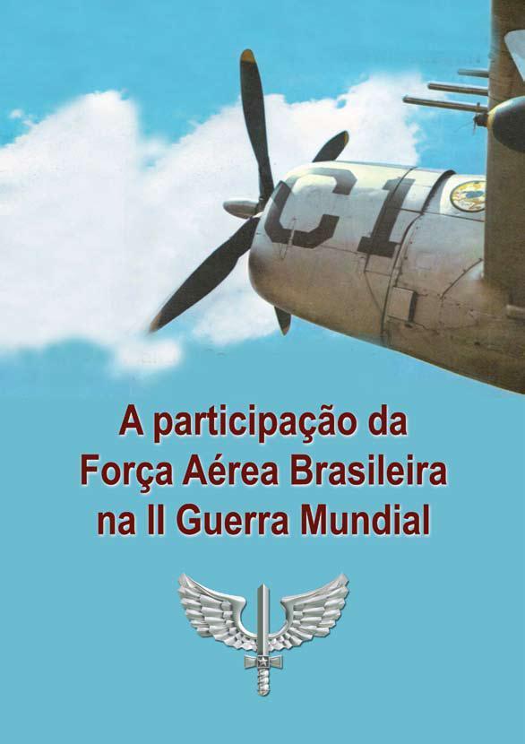 O Ás da Aviação Alemã na Segunda Guerra Mundial que Trabalhou em Natal Fab10