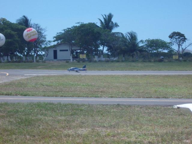 Fera -  Fortaleza Encontro Regional de Aviação 2009 Fotos_27