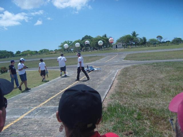 Fera -  Fortaleza Encontro Regional de Aviação 2009 Fotos_29