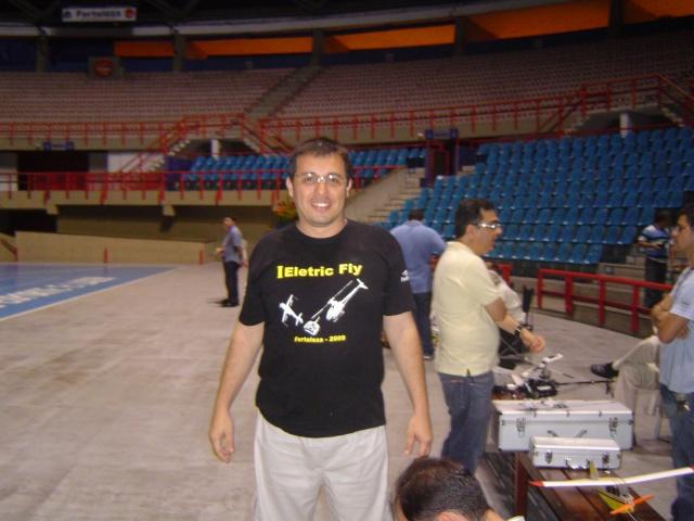 Ginasio Paulo Sarasare 16/09/2009 Ginas102