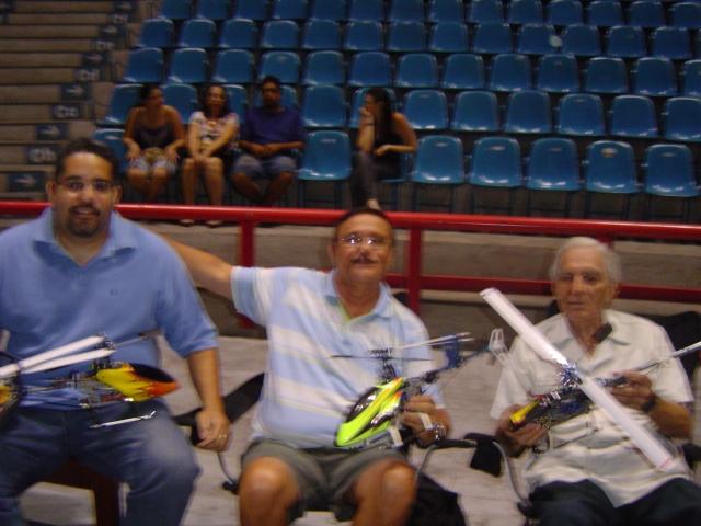 Ginasio Paulo Sarasare 16/09/2009 Ginas105