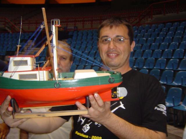 Ginasio Paulo Sarasare 16/09/2009 Ginas115