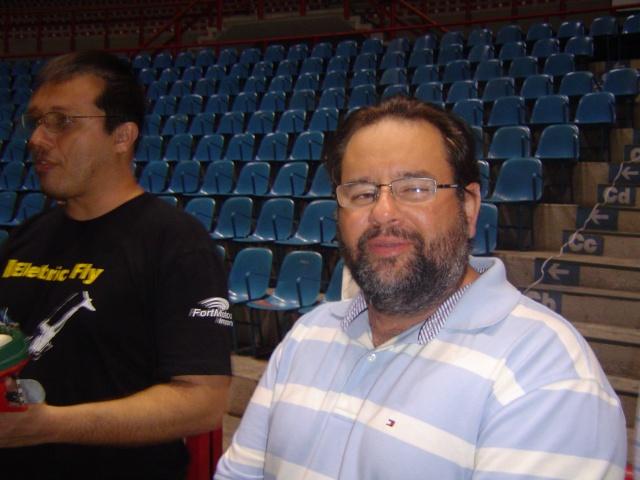 Ginasio Paulo Sarasare 16/09/2009 Ginas116
