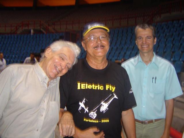 Ginasio Paulo Sarasare 25/08/2009 Ginasi24