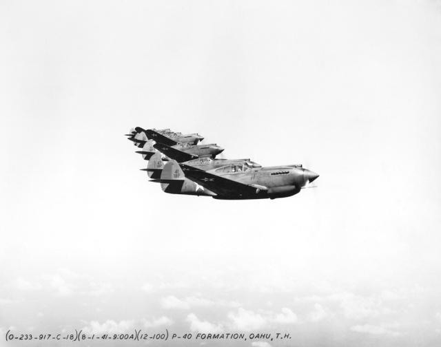 Curtiss P-40 - Página 2 Hawaii10