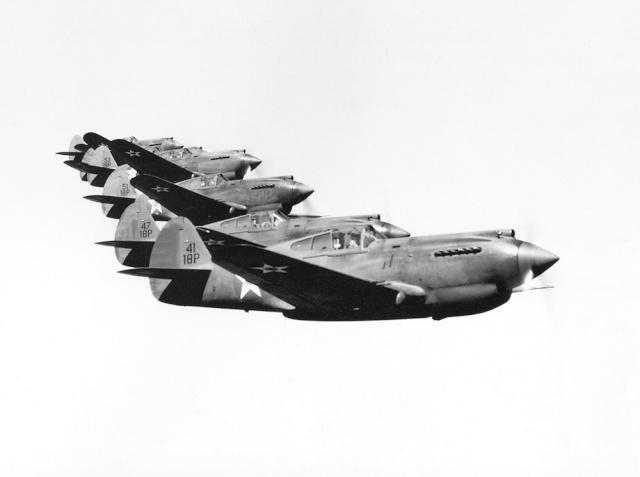 Curtiss P-40 - Página 2 Hawaii11