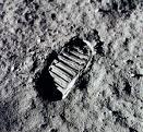 40 anos de conquista da lua Images10