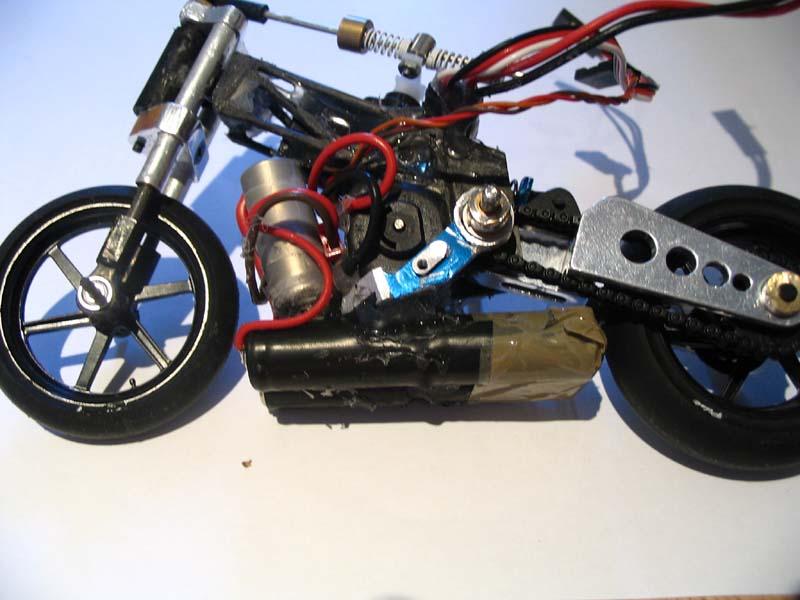 RC motocycle Img_2910