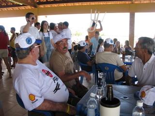 Fera -  Fortaleza Encontro Regional de Aviação 2009 Img_8310