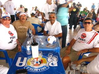 Fera -  Fortaleza Encontro Regional de Aviação 2009 Img_8311