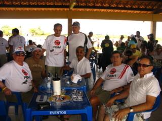 Fera -  Fortaleza Encontro Regional de Aviação 2009 Img_8312