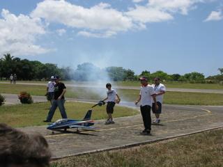 Fera -  Fortaleza Encontro Regional de Aviação 2009 Img_8315