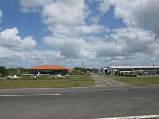 Fera -  Fortaleza Encontro Regional de Aviação 2009 Img_8320