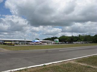 Fera -  Fortaleza Encontro Regional de Aviação 2009 Img_8321