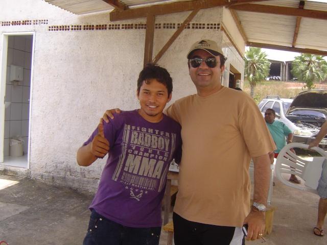 sabado do feriadão da independência 5/09/2009 Juca_011