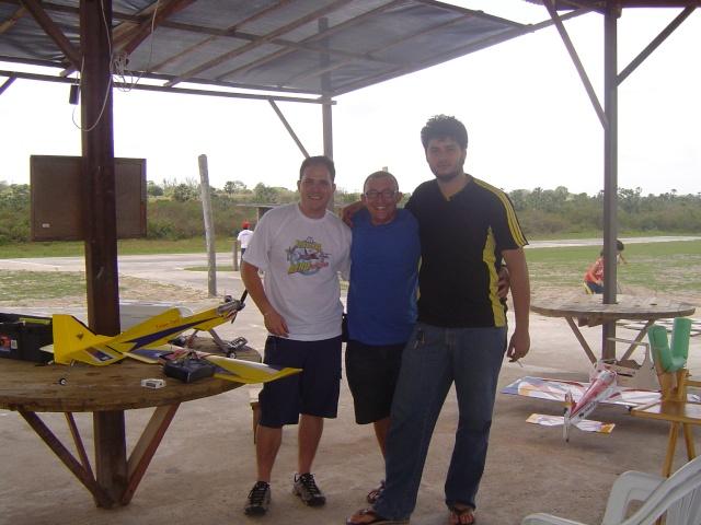 sabado do feriadão da independência 5/09/2009 Juca_012