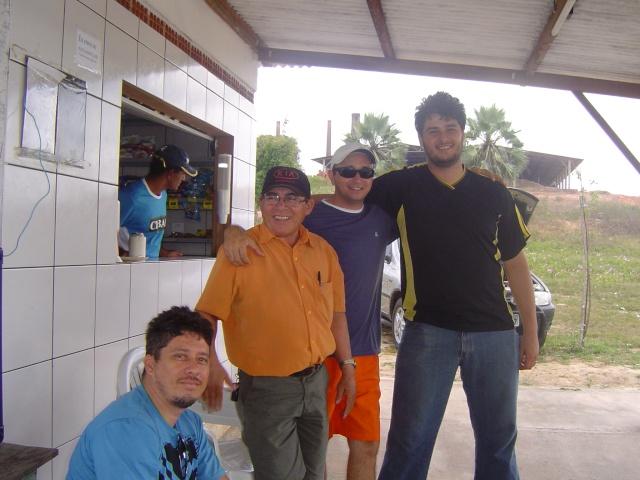 sabado do feriadão da independência 5/09/2009 Juca_013