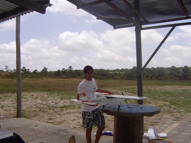sabado do feriadão da independência 5/09/2009 Juca_014