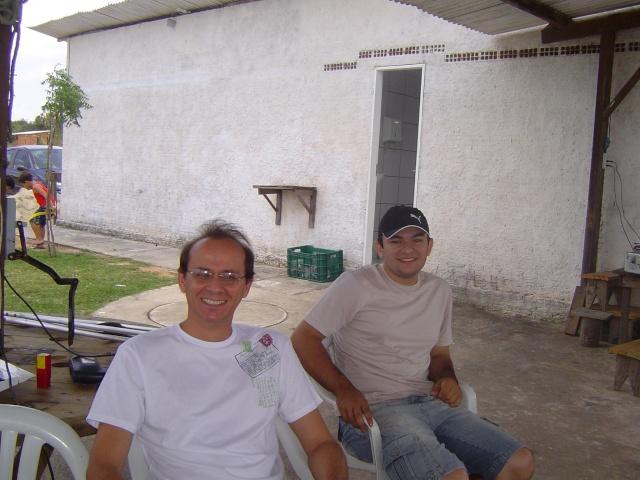 sabado do feriadão da independência 5/09/2009 Juca_015