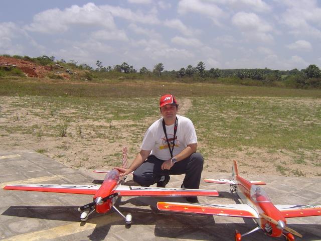 sabado do feriadão da independência 5/09/2009 Juca_017