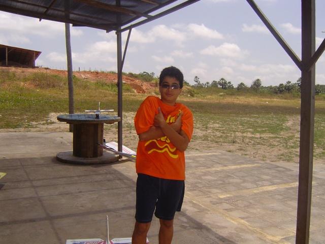 sabado do feriadão da independência 5/09/2009 Juca_019