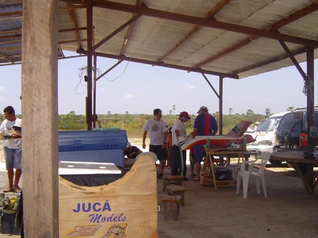 sabado do feriadão da independência 5/09/2009 Juca_020