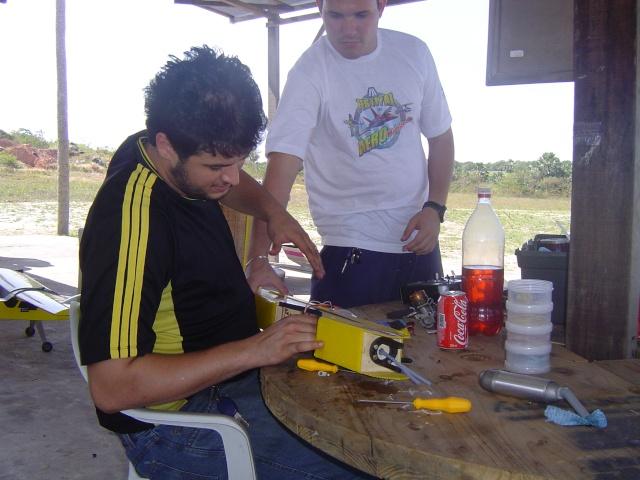 sabado do feriadão da independência 5/09/2009 Juca_022