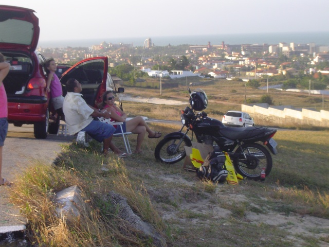 Porto das dunas  -  Sabado - 05/09/2009 Juca_028