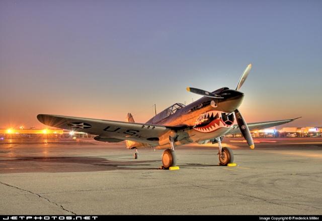 Curtiss P-40 - Página 2 Klklkl10