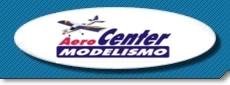 III festival aeromodelismo de mossoro  - convite Logo10