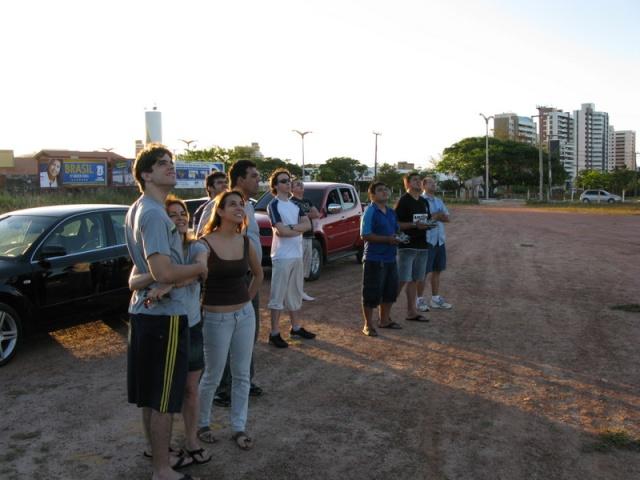 mito - domingo 30/08 /2009 Mito_110