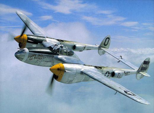 Curtiss P-40 - Página 2 P3810