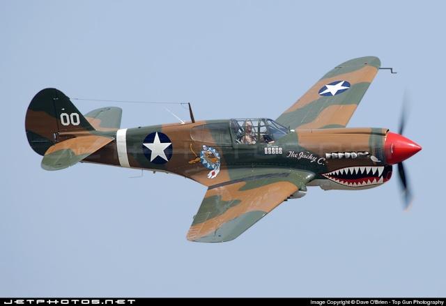 Curtiss P-40 - Página 2 P40_sm11