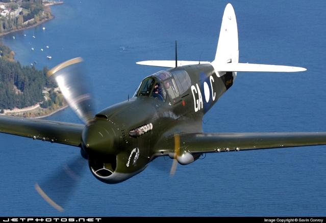 Curtiss P-40 - Página 2 P40d10